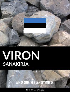 Viron sanakirja