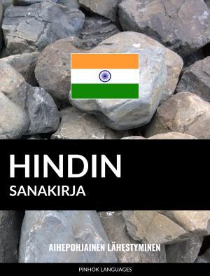Hindin sanakirja