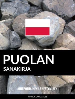 Puolan sanakirja