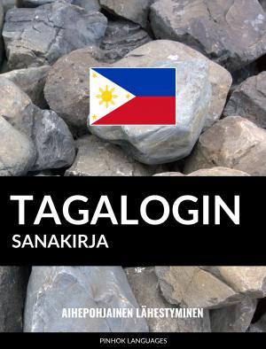 Tagalogin sanakirja