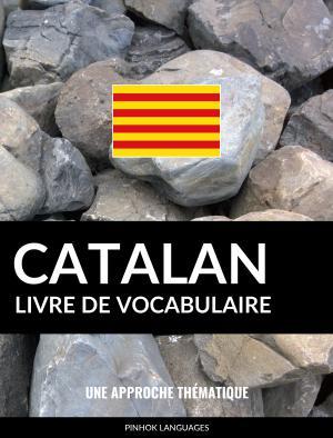 Livre de vocabulaire catalan