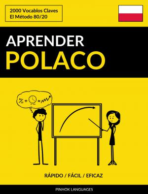 Aprender Polaco - Rápido / Fácil / Eficaz