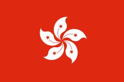 Lær Kantonesisk