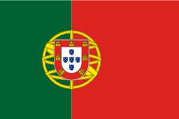 Lær Portugisisk