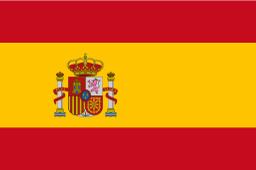 Lær Spansk