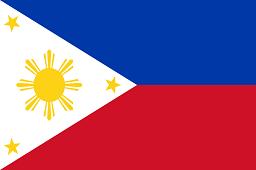 Lær Tagalog